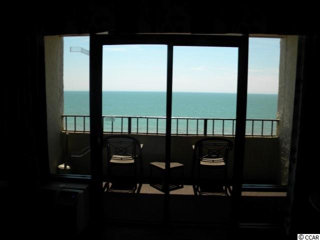 Real estate for sale at  Ocean Reef North Tower - Myrtle Beach, SC