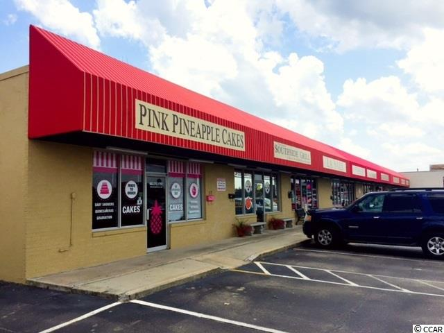 351 Highway 17 Business, Surfside Beach, SC 29575