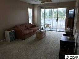 View this 2 bedroom condo for sale at  26 in Myrtle Beach, SC