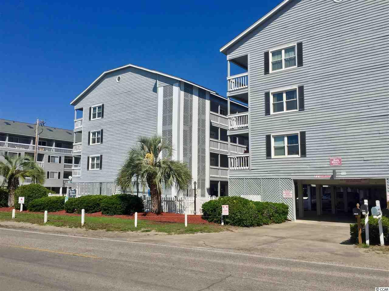 MLS#:1715287 Low-Rise 2-3 Stories 1509 N Waccamaw Drive