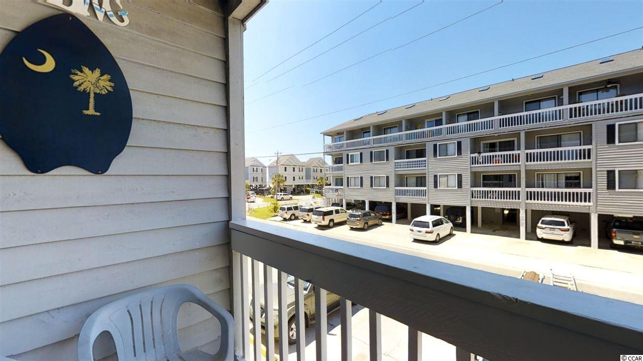 Real estate listing at  Sandy Shores II with a price of $134,500