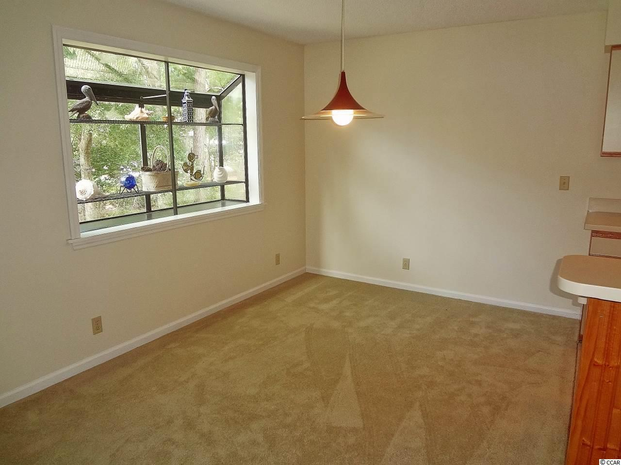 3 bedroom condo at 246 Clubhouse Drive