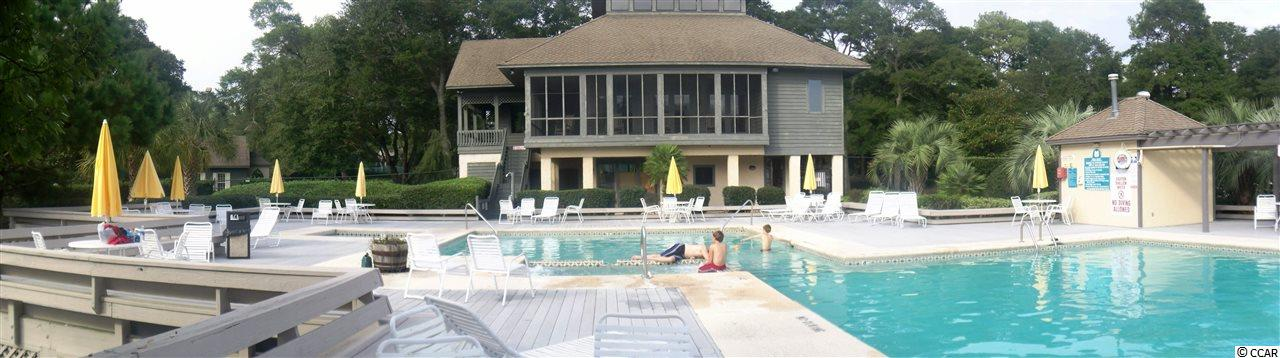 Contact your real estate agent to view this  Sea Trail - Sunset Beach, NC condo for sale