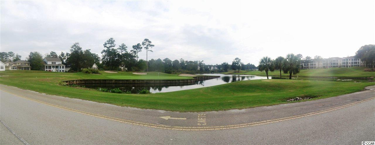 condo for sale at 246 Clubhouse Drive