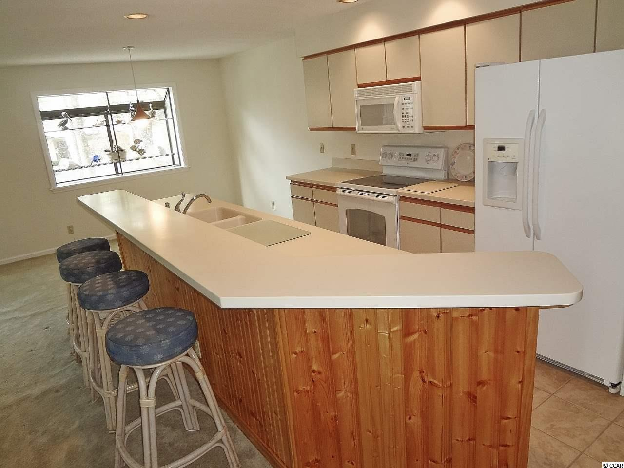 condo for sale at  Sea Trail - Sunset Beach, NC for $240,000