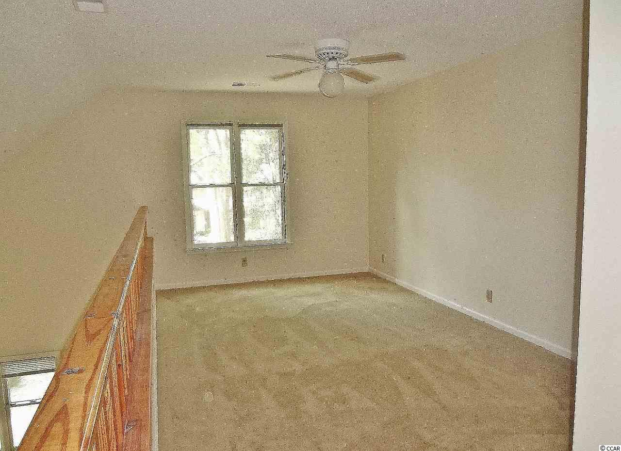MLS #1715301 at  Sea Trail - Sunset Beach, NC for sale