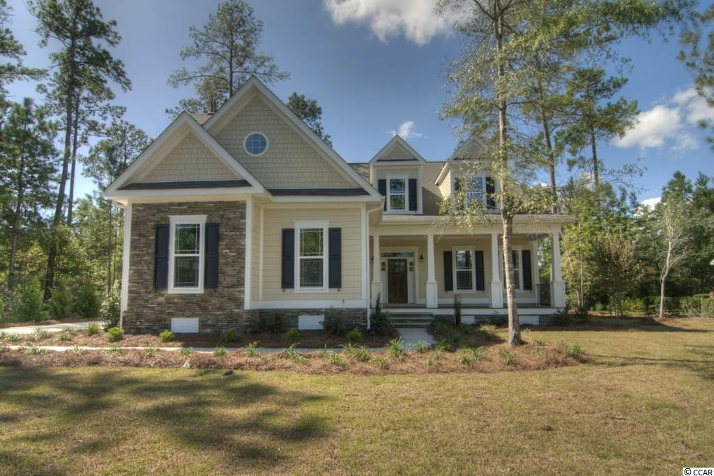 620 Whispering Pines Ct, Murrells Inlet, SC 29576