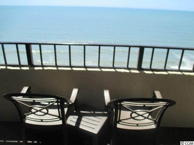 Real estate listing at  Ocean Reef North Tower with a price of $88,750