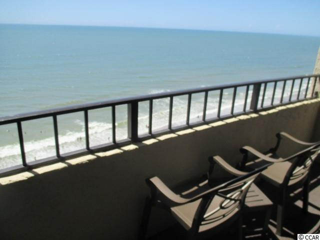 condo at  Ocean Reef North Tower for $88,750