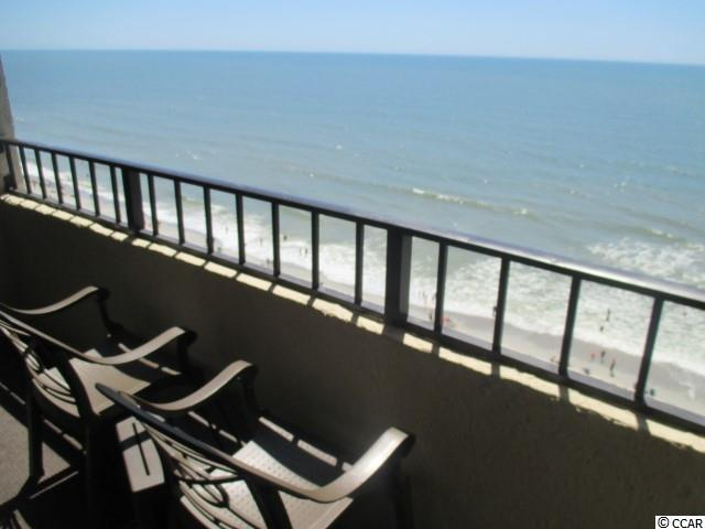 Check out this Efficiency bedroom condo at  Ocean Reef North Tower