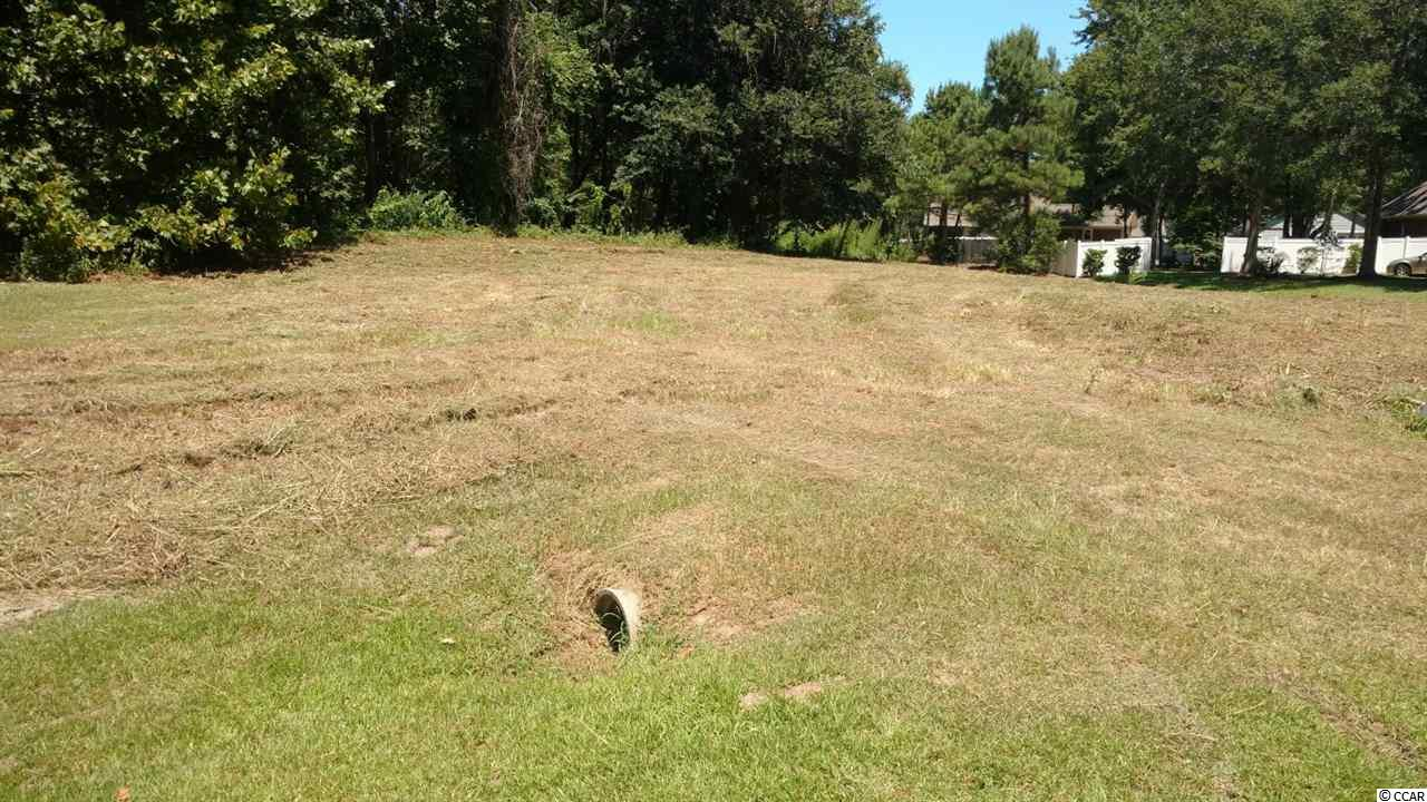 Land for Sale at Lot 57 W Pelican Road Lot 57 W Pelican Road Longs, South Carolina 29568 United States