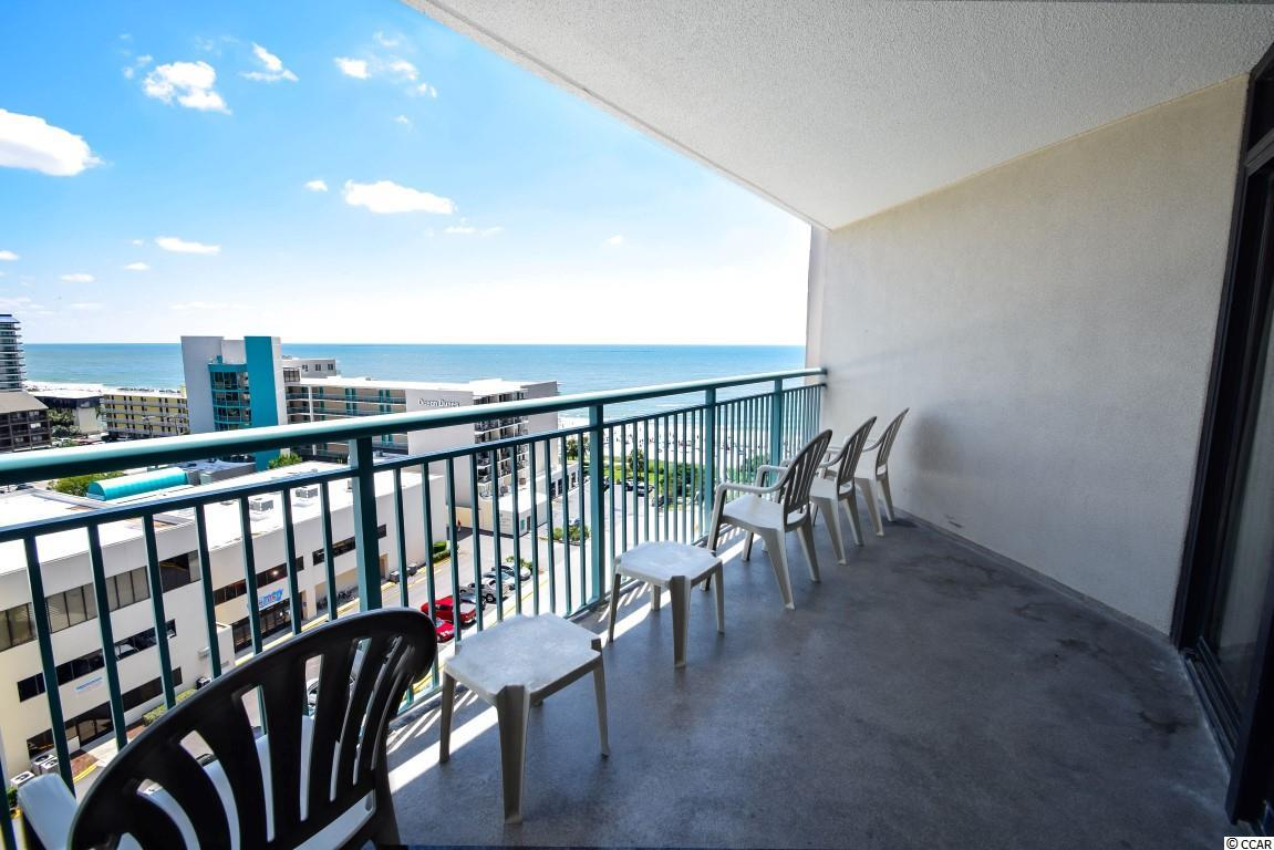View this 3 bedroom condo for sale at  Sand Dunes III in Myrtle Beach, SC
