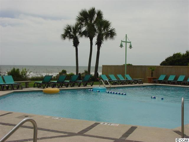 condo at  Sand Dunes III for $187,900