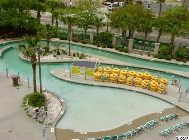 Check out this 3 bedroom condo at  Sand Dunes III