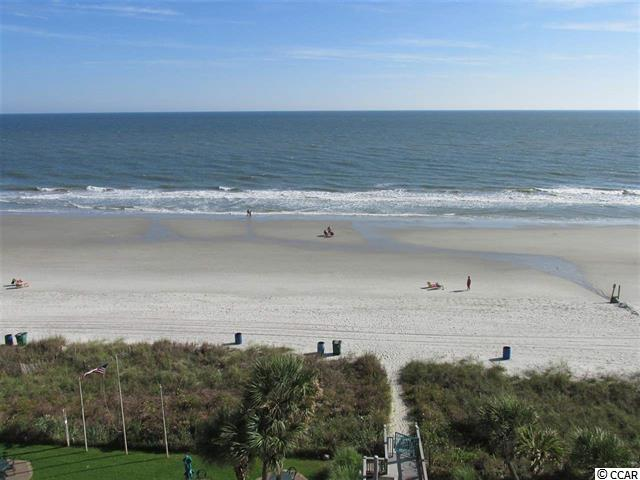 Interested in this  condo for $187,900 at  Sand Dunes III is currently for sale