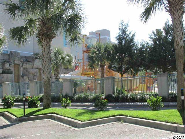 Have you seen this  Sand Dunes III property for sale in Myrtle Beach