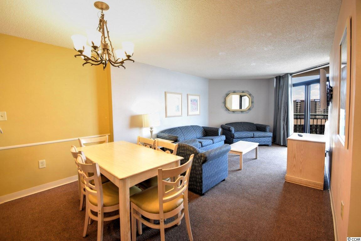 condo for sale at  Sand Dunes III for $187,900