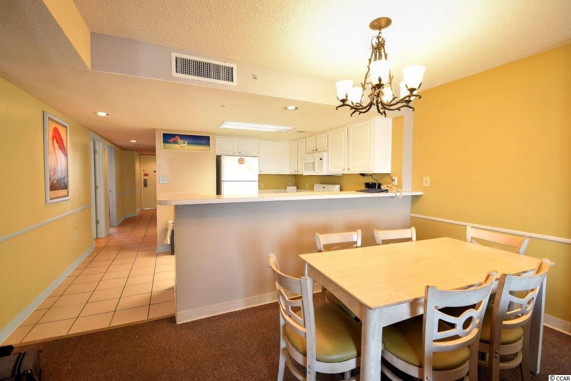 condo for sale at  Sand Dunes III at 201 74th Ave N Myrtle Beach, SC