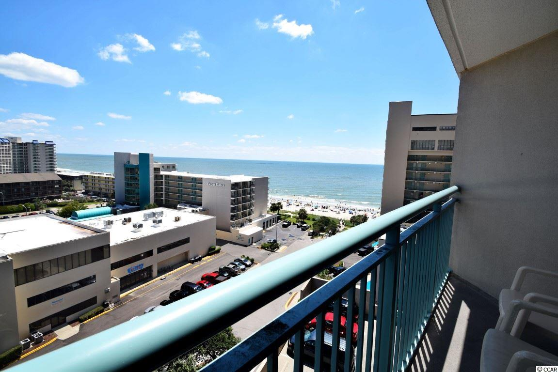 Real estate for sale at  Sand Dunes III - Myrtle Beach, SC