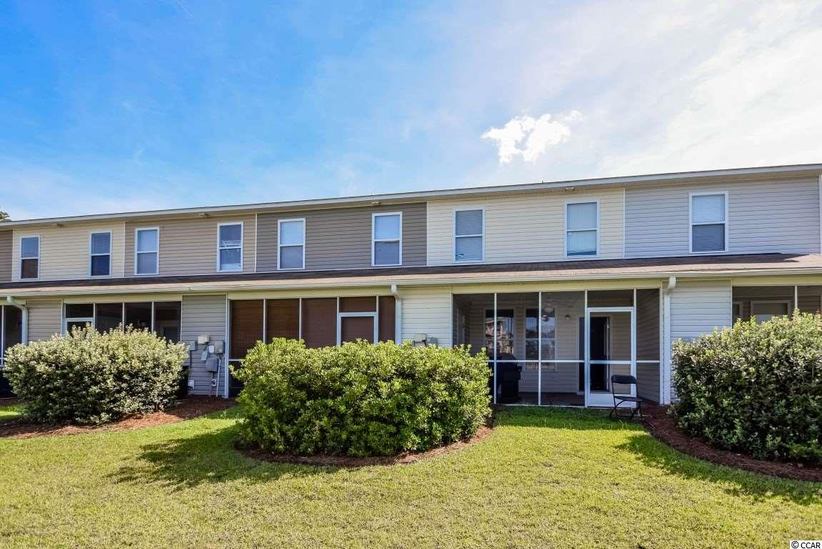 Check out this 3 bedroom condo at  Kiskadee Parke