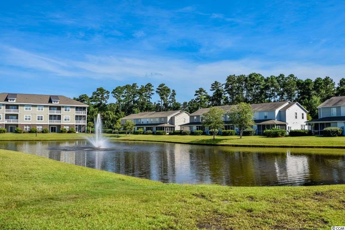 Interested in this  condo for $110,000 at  Kiskadee Parke is currently for sale