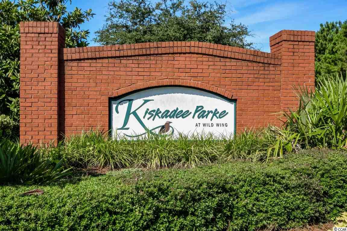 Have you seen this  Kiskadee Parke property for sale in Conway