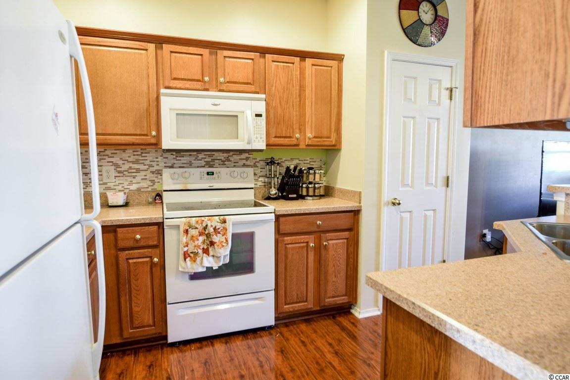 Another property at  Kiskadee Parke offered by Conway real estate agent