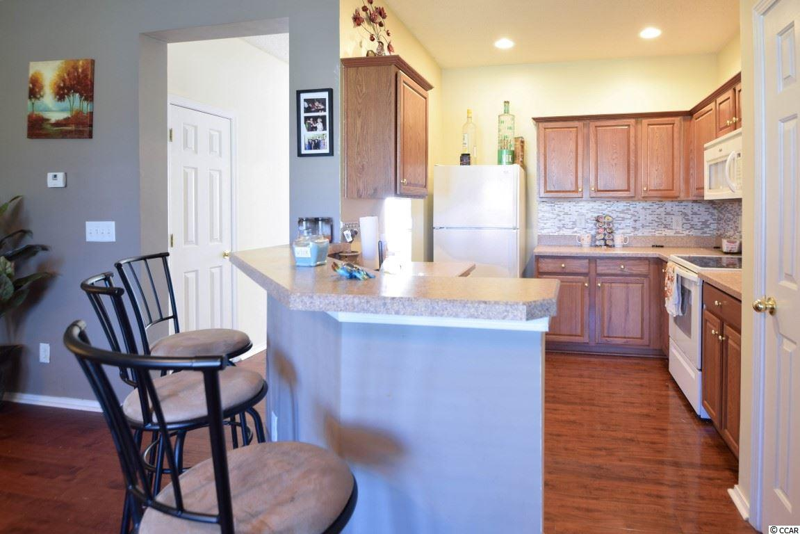 Contact your Realtor for this 3 bedroom condo for sale at  Kiskadee Parke