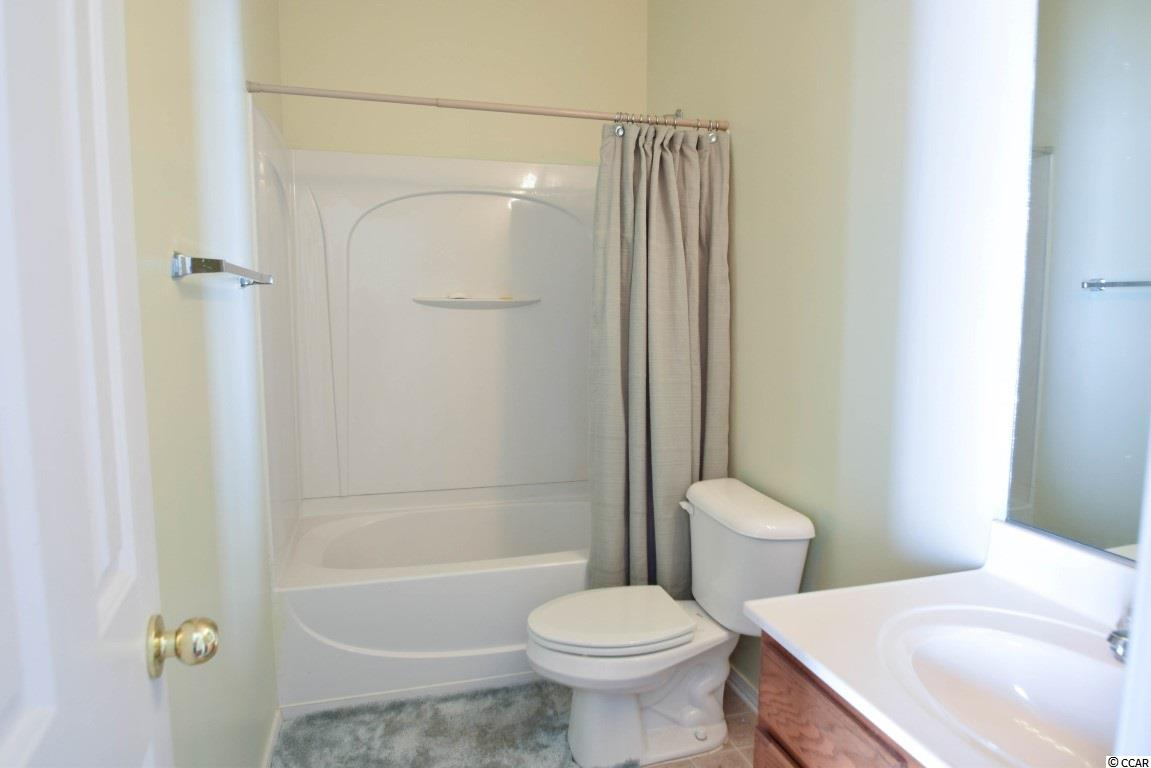 condo for sale at  Kiskadee Parke for $110,000