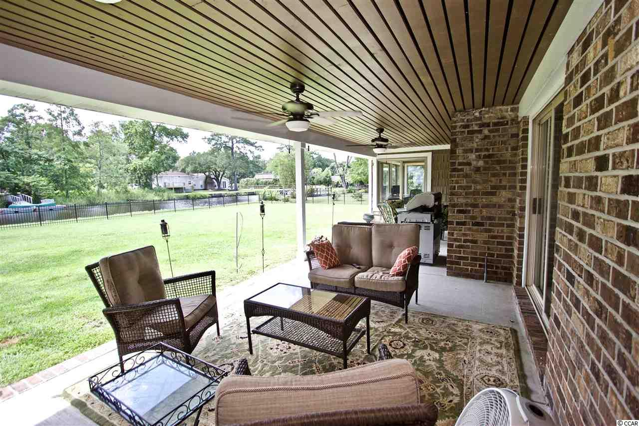 Surfside Realty Company - MLS Number: 1715354