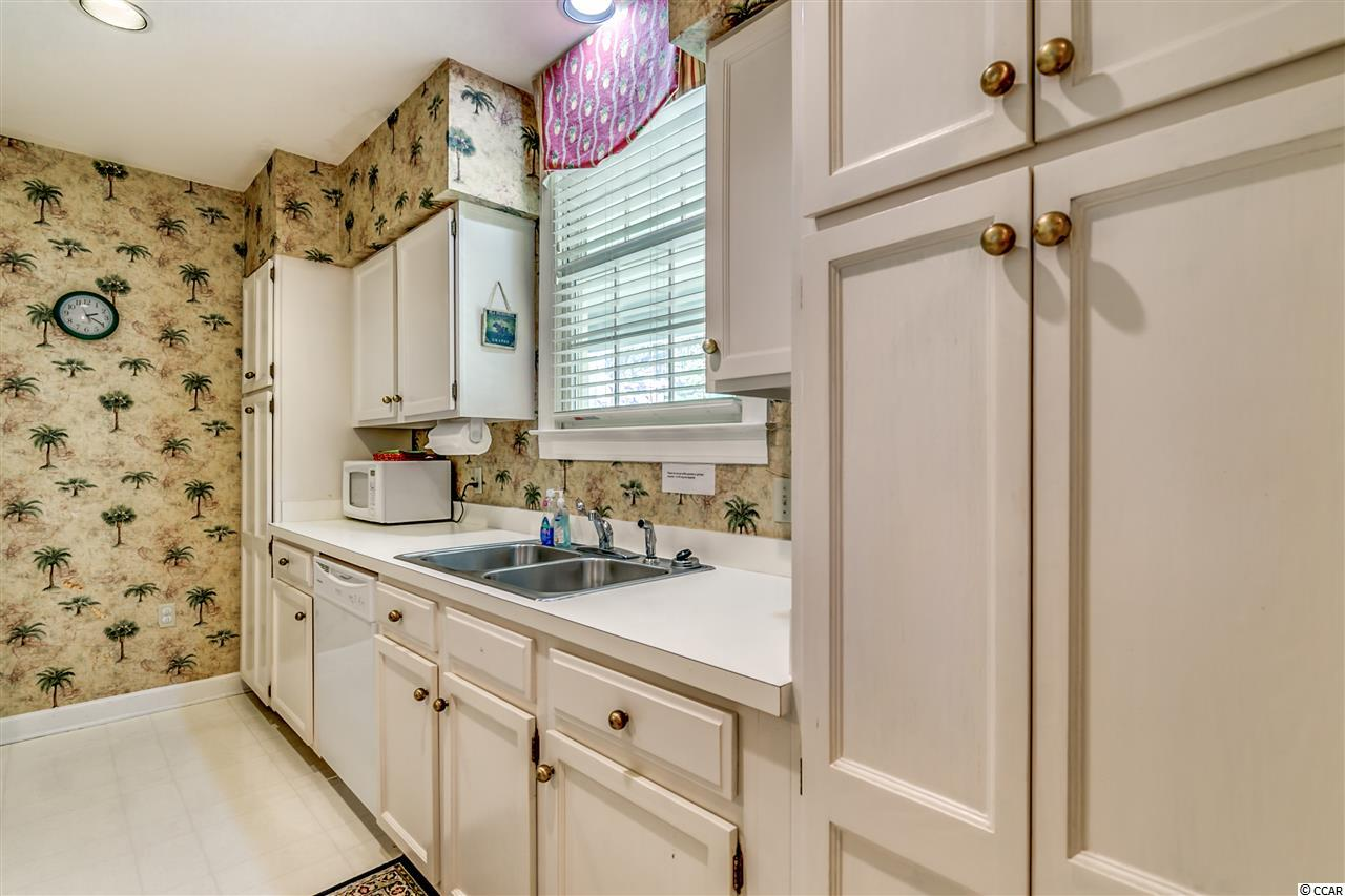 This property available at the  OAK GROVE COT I in Murrells Inlet – Real Estate