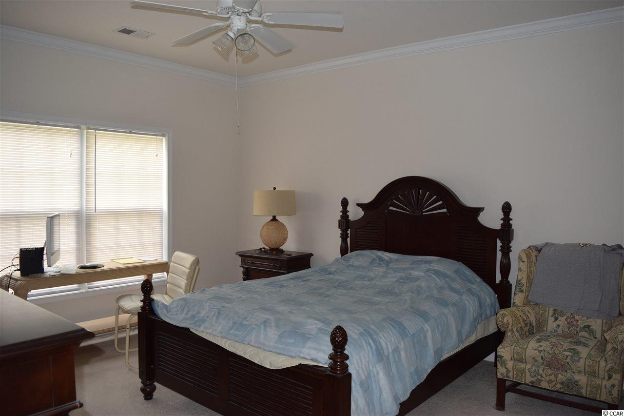 Real estate listing at  Marcliffe West at Blackmoor with a price of $149,900