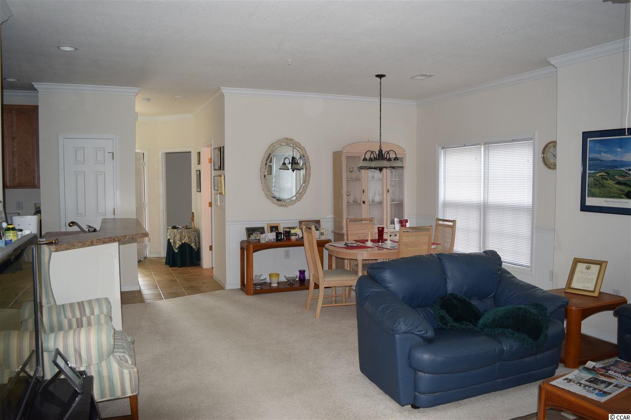 Marcliffe West at Blackmoor condo at 307 Black Oak Lane for sale. 1715426
