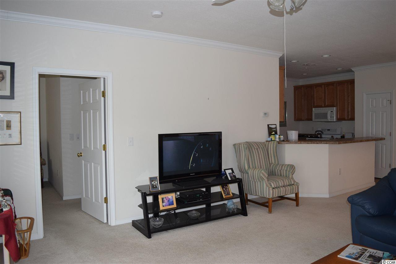 condo for sale at  Marcliffe West at Blackmoor for $149,900