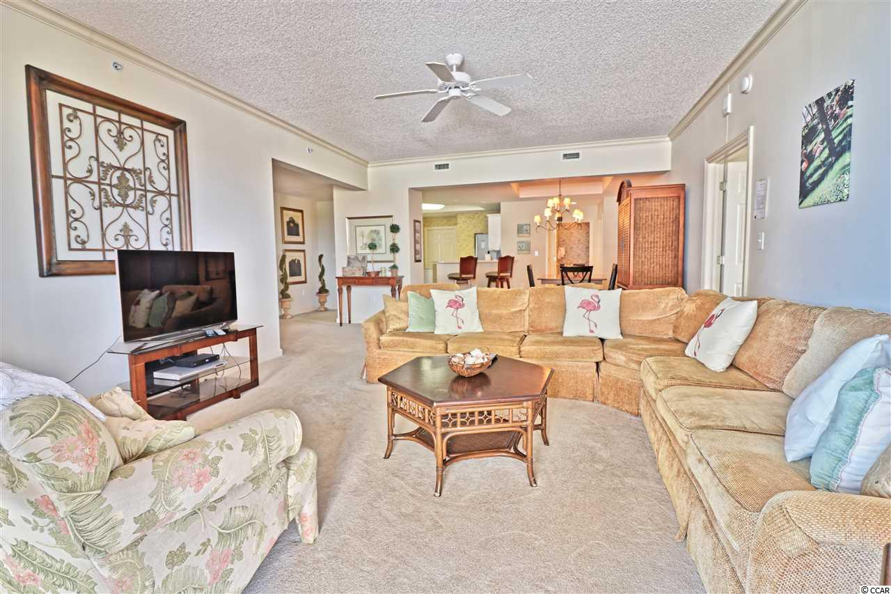 Margate Tower condo for sale in Myrtle Beach, SC
