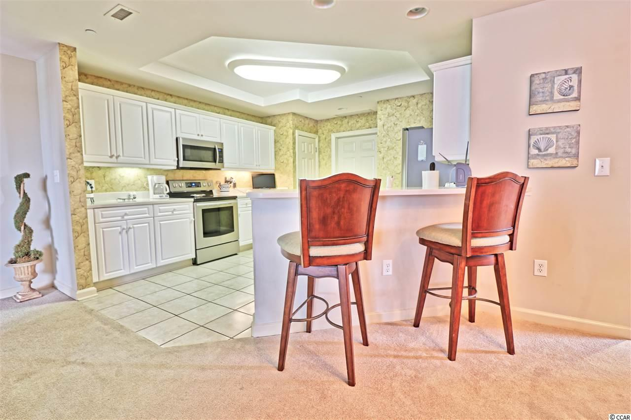 3 bedroom condo at 8500 Margate Circle