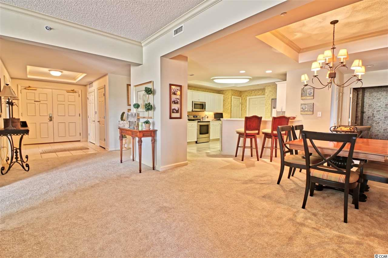 Margate Tower condo at 8500 Margate Circle for sale. 1715431