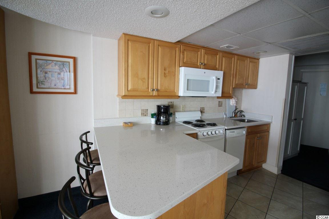 condo for sale at  St Clements at 202 70th Ave. N Myrtle Beach, SC