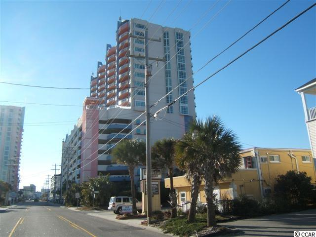 Condo MLS:1715458 Prince Resort - Phase II - Cherr  3601 N Ocean Blvd North Myrtle Beach SC