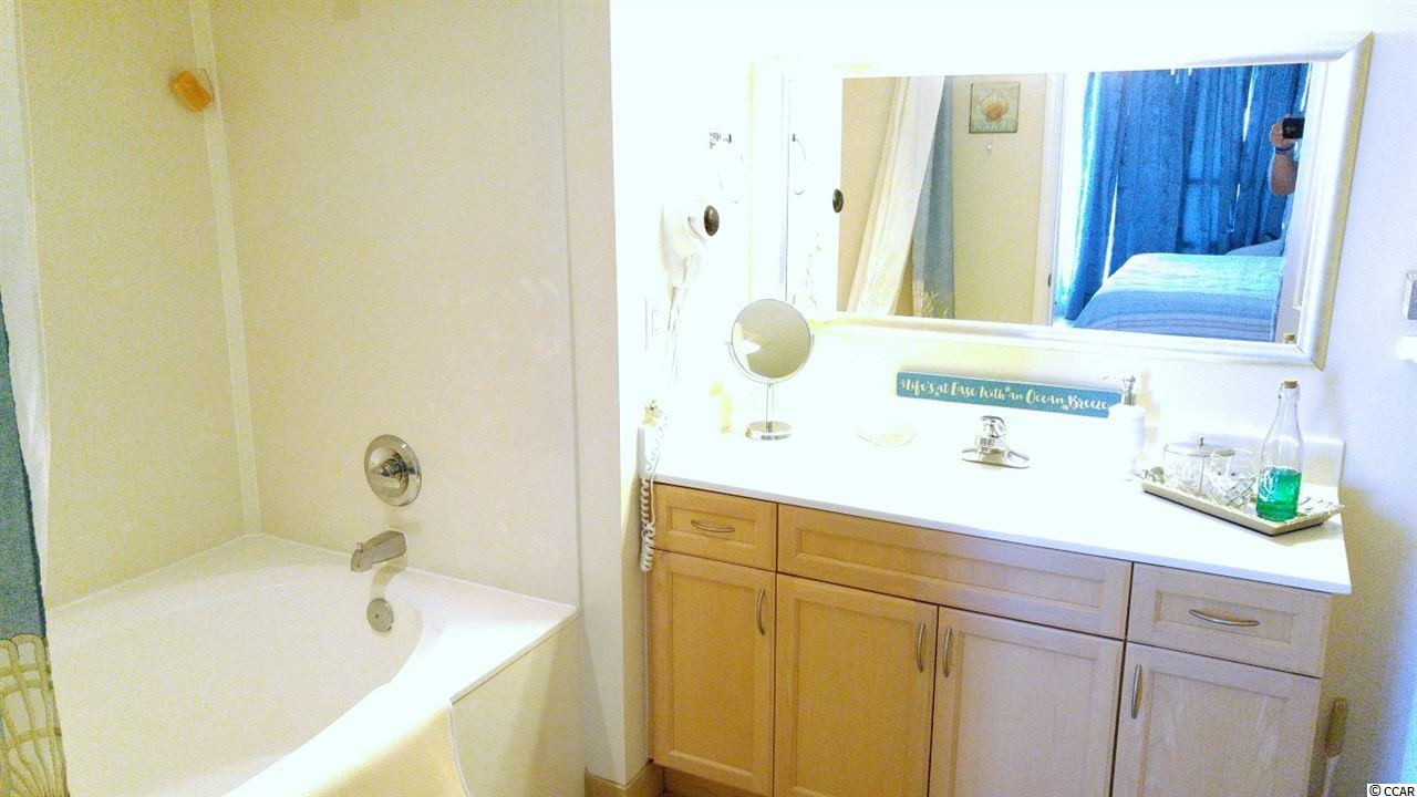 condo at  Prince Resort for $184,900