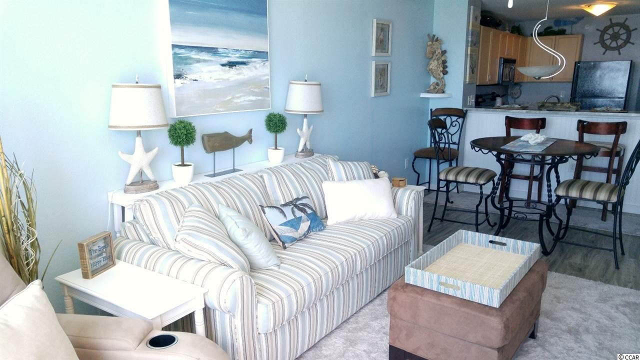 condo for sale at  Prince Resort for $184,900