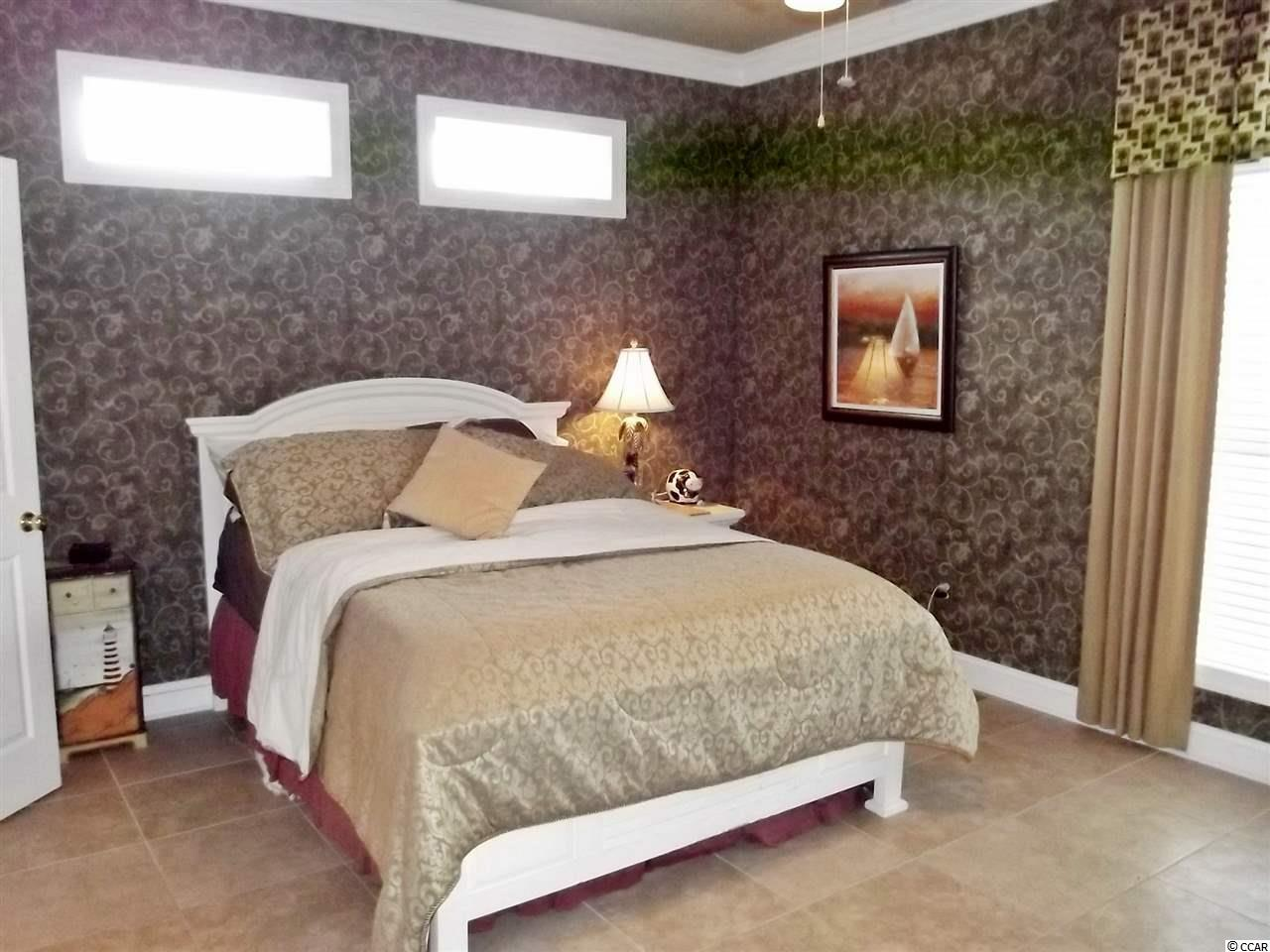 Additional photo for property listing at 96 Grackle Drive 96 Grackle Drive Pawleys Island, South Carolina 29585 United States