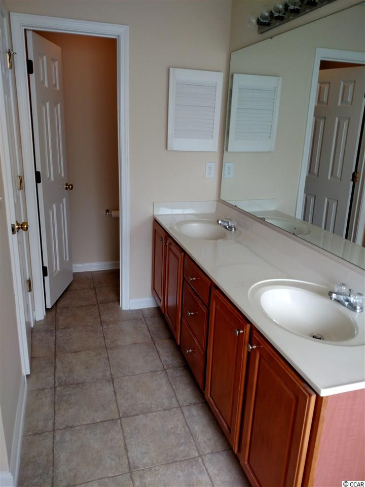 View this 3 bedroom condo for sale at  WINCHESTER in Murrells Inlet, SC