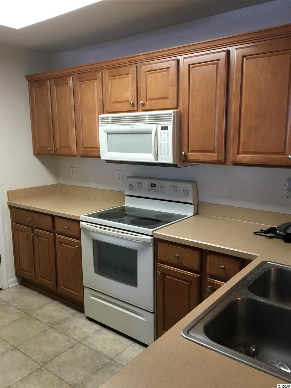 Contact your Realtor for this 3 bedroom condo for sale at  WINCHESTER