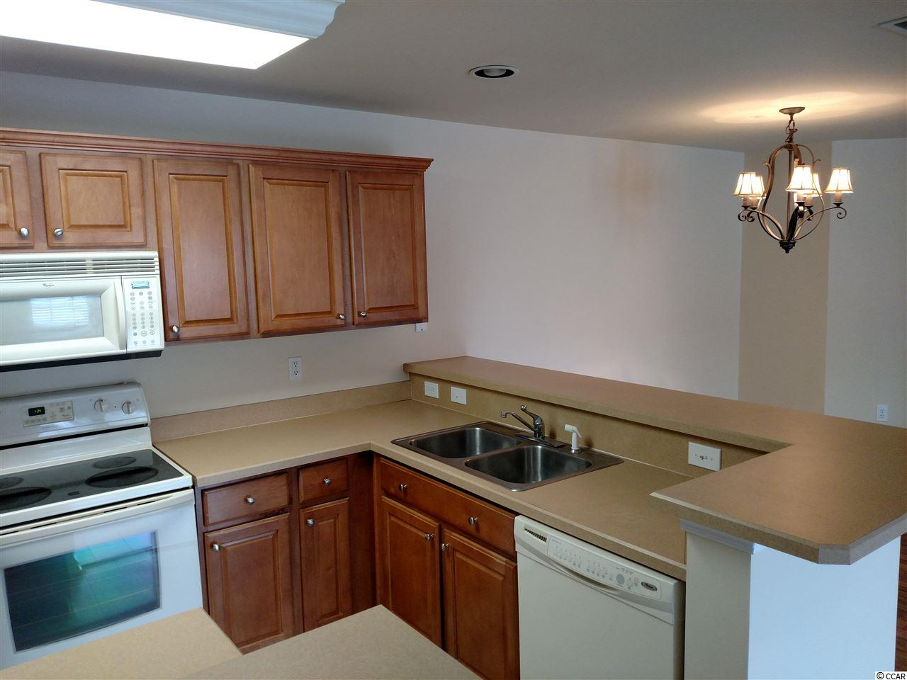 condo for sale at  WINCHESTER for $149,000
