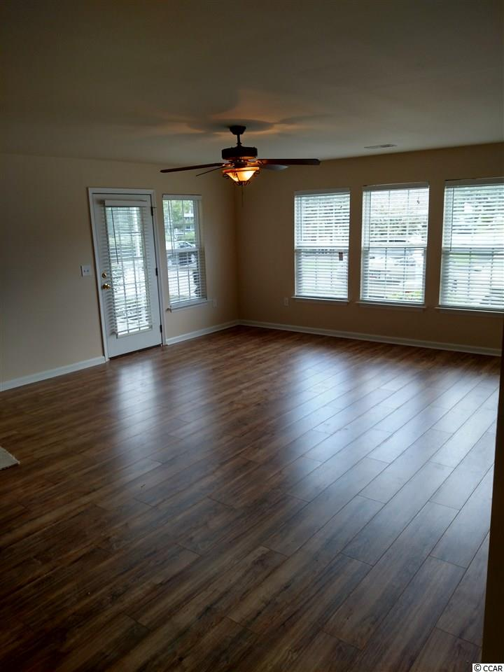 condo for sale at  WINCHESTER at 9 Pistachio Loop Murrells Inlet, SC