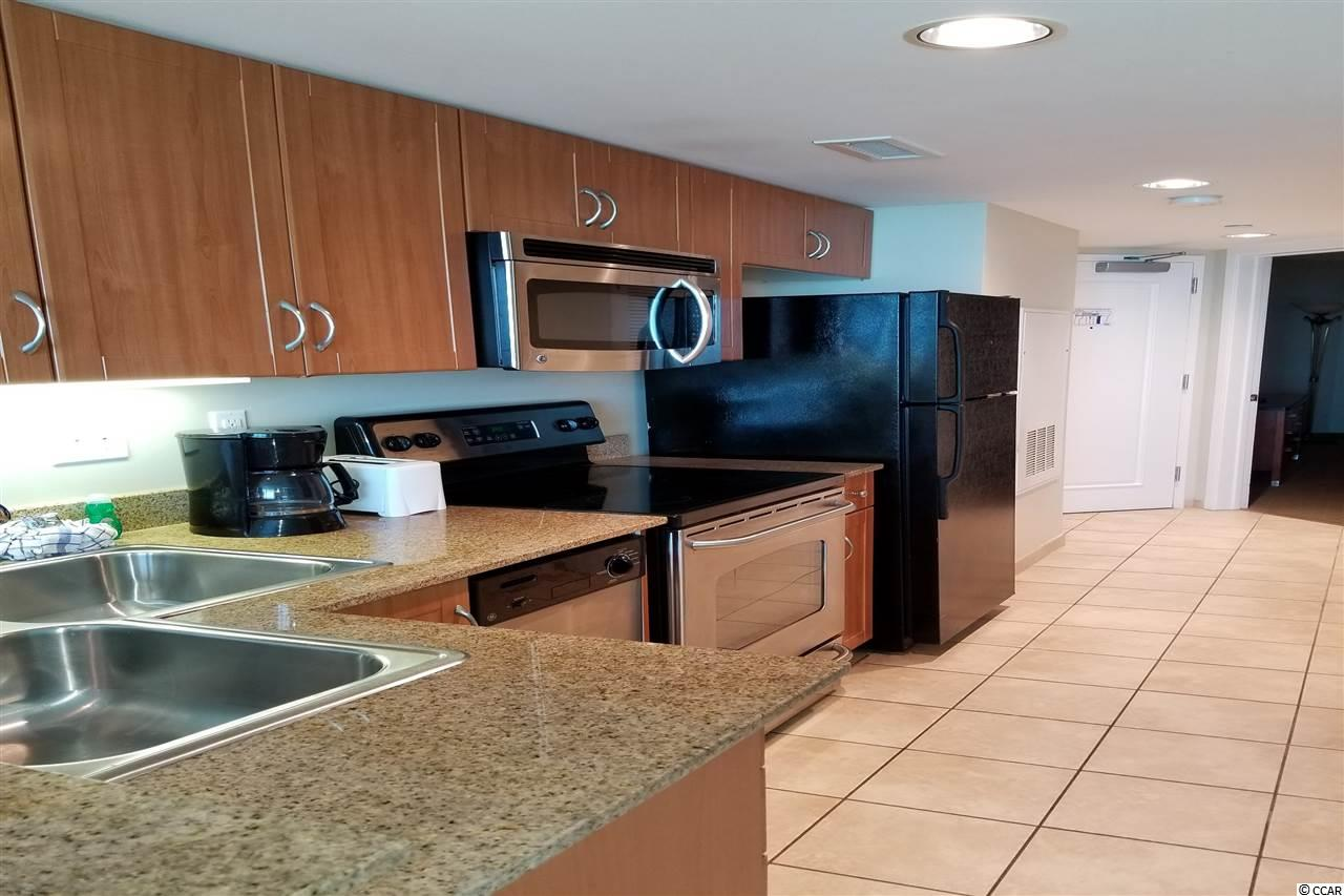 Real estate listing at  Sandy Beach Resort Phase II with a price of $154,000