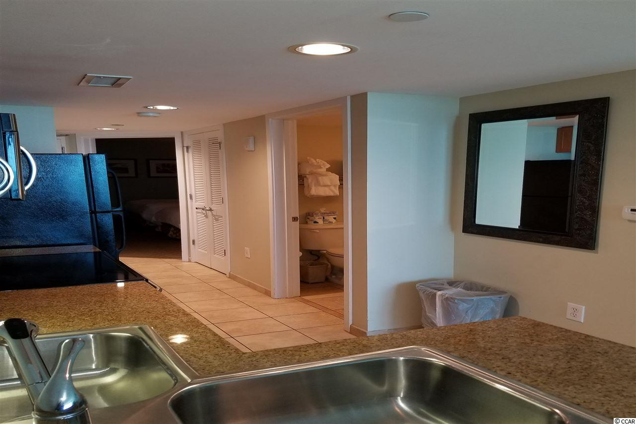 condo at  Sandy Beach Resort Phase II for $154,000