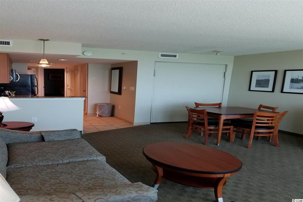 Check out this 1 bedroom condo at  Sandy Beach Resort Phase II