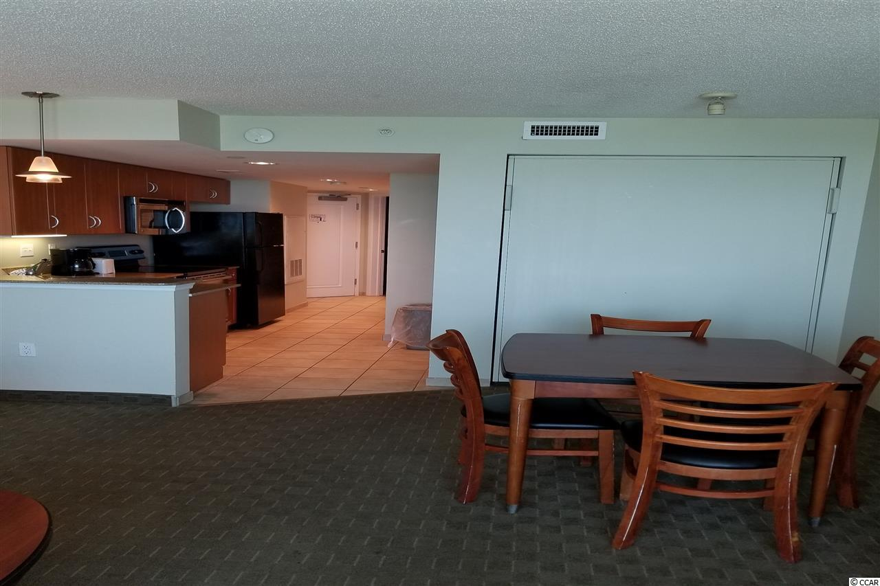 Interested in this  condo for $154,000 at  Sandy Beach Resort Phase II is currently for sale